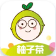 柚子茶贷款v1.5.0安卓版