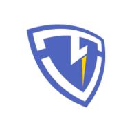 雷盾交易所ios�O果版V2.1.0最新版