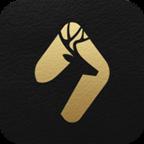 火鹿星球app(购物发圈赚钱)2.0.3官方安卓版