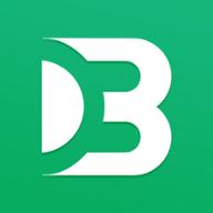 迪拜得��交易所app1.1.1官方安卓版