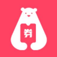 大熊有券APPv1.0.0.0 最新版