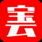 多宝云APPv1.0.5