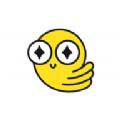 章鱼回收appv1.0安卓版