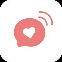小邂逅APPv1.0.10 安卓版