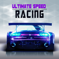 Ultimate Speed手游v1.1.1