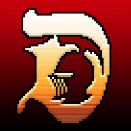 暗黑之血中文破解版v1.4.1最新版