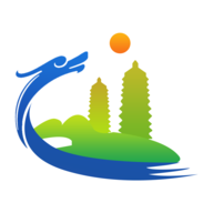 2019太原市小学入学报名软件2.7官方安卓版