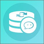微信数据找回(官方版)APPv1.2.0