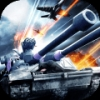 战争霸业bt版v1.02安卓版