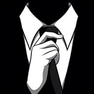 绅士阁新版app1.3.0免分享版