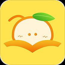 火星文学app(阅读赚钱)1.0官方安卓版