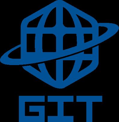 git交易所app(git数字资产交易所)3.0官方安卓版