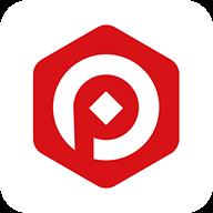 psex交易所app(美国sto交易所)1.4.0官方安卓版