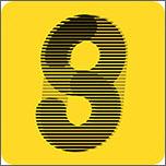 岛上第八区APPv1.2.3