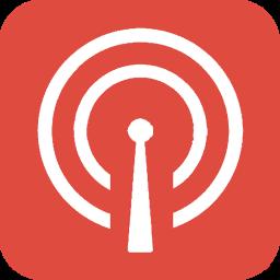 wifi分析仪客户端v1.0.0安卓版