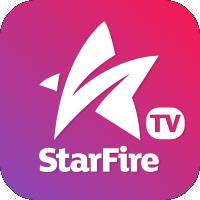 星火电视直播破解版v1.9.9.7最新版