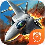 空战争锋九游官方版游戏1.5.1