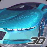 硝基高速赛车手游v1.9 安卓版