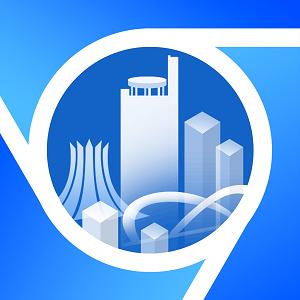 手上青秀app(智慧政务)v1.2.9最新版