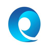 QYBB交易所app官方版v1.0.2安卓版