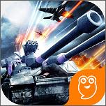 战争霸业九游版游戏v1.02