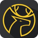北鹿健康appv1.00安卓版