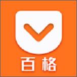 百格活动(企业管理)APPv3.3.9