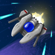 Astroforcev1.0安卓版