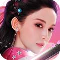 剑荡江湖飞升版v1.0.1安卓版