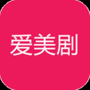 �勖�∑平獍�v2.0.0最新版
