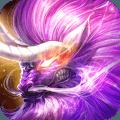 狂神武双星耀版v1.0.0安卓版