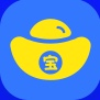 八宝盆借款appv1.0.0安卓版