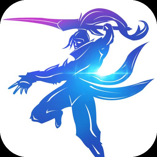 剑之轮回破解版v4.1.0安卓版