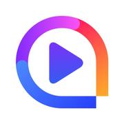 2019麻花视频播放器app破解版2.8.2不要钱免费版