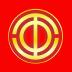 江苏工会官网app(江苏省总工会)V6.5安卓版