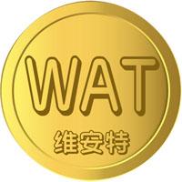 WAT�S安特挖�V系�yv1.0.0安卓版