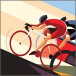 自行车之旅(破解无限金币版)游戏v1.0.1