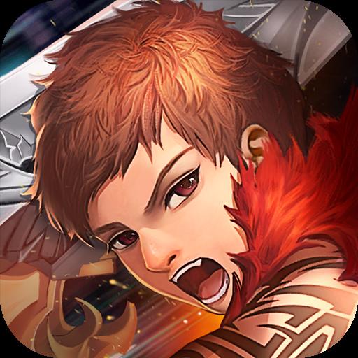 烈火三国游戏v1.0 安卓版