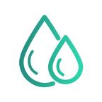 知海苹果版app(区块链答题赚钱)1.0最新版