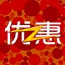 Z��惠�物APPv1.0 安卓版