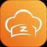 上海食安监管appv1.3.7安卓版
