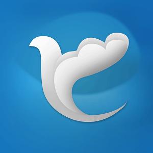 云上伊川客户端app2.0.8官方最新版