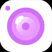 布丁相机APPv1.0.2