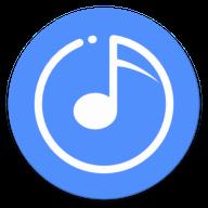 音乐湖2019破解版最新版8.1.3免费版