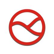 德元集团appv1.1.0安卓版