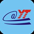 鹰潭市政务服务网app(鹰潭通)3.8.04官方安卓版