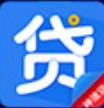 神速贷最新入口appv1.0.0安卓版