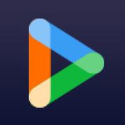好看影评社区app破解版v1.0安卓版