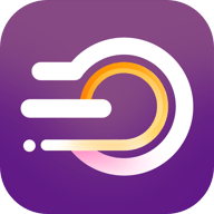 中银通贷app官方版v1.0安卓版