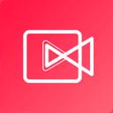 梭哈快视频appv1.0.4安卓版